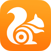 UC Browser (Веб-браузер)
